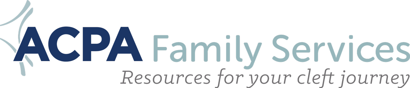 ACPA Family Services